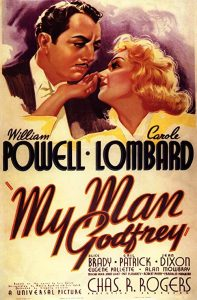 My.Man.Godfrey.1936.720p.BluRay.x264-SiNNERS ~ 4.4 GB