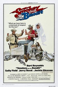 Smokey.and.the.Bandit.1977.720p.BluRay.DD5.1.x264-CRiSC ~ 8.3 GB