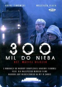 300.Miles.to.Heaven.1989.720p.BluRay.x264-SPRiNTER – 4.4 GB