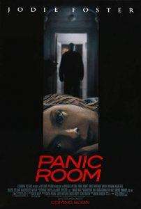 Panic.Room.2002.1080p.WEB-DL.DD+5.1.x264 ~ 5.9 GB