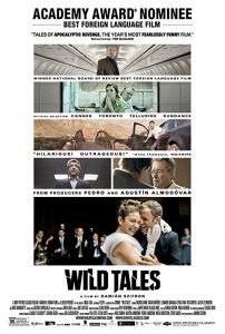 Wild.Tales.2014.RERiP.1080p.BluRay.DD5.1.x264-EbP ~ 9.9 GB