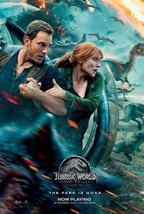 [BD]Jurassic.World.Fallen.Kingdom.2018.1080p.Blu-ray.AVC.DTS-HD.MA.7.1-HDChina ~ 41.17 GB