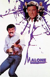 Malone.1987.1080p.BluRay.REMUX.AVC.FLAC.2.0-EPSiLON ~ 16.4 GB