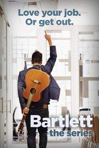 Bartlett.S01.720p.AMZN.WEB-DL.DD.2.0.H.264-AJP69 ~ 1.9 GB