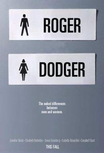 Roger.Dodger.2002.1080p.AMZN.WEB-DL.DDP5.1.H.264-SiGMA ~ 9.7 GB