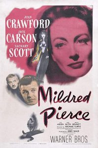 Mildred.Pierce.1945.1080p.BluRay.REMUX.AVC.FLAC.1.0-EPSiLON ~ 25.3 GB