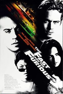 The.Fast.and.the.Furious.2001.REMASTERED.1080p.BluRay.x264.DTS-SWTYBLZ ~ 14.8 GB