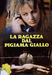 The.Pajama.Girl.Case.1977.1080p.BluRay.x264-GHOULS ~ 7.7 GB
