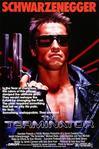 The.Terminator.1984.1080p.BluRay.DTS.x264-CtrlHD ~ 19.3 GB