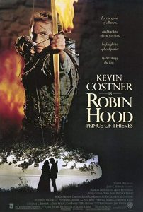 Robin.Hood.Prince.of.Thieves.1991.1080p.AMZN.WEB-DL.DDP5.1.H.264-SiGMA ~ 14.5 GB