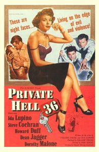 Private.Hell.36.1954.1080p.BluRay.REMUX.AVC.DTS-HD.MA.1.0-EPSiLON ~ 14.0 GB