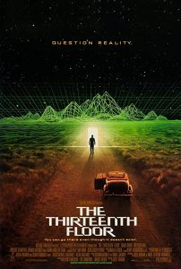 The.Thirteenth.Floor.1999.1080p.BluRay.REMUX.AVC.TrueHD.5.1-EPSiLON ~ 20.0 GB