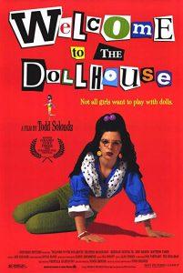 Welcome.to.the.Dollhouse.1995.1080p.BluRay.REMUX.AVC.FLAC.2.0-EPSiLON ~ 17.0 GB
