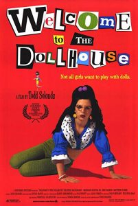 Welcome.to.the.Dollhouse.1995.720p.BluRay.x264-SiNNERS ~ 4.4 GB