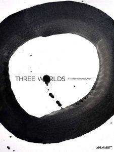 Three.Worlds.2018.720p.AMZN.WEB-DL.DDP2.0.H.264-NTG ~ 1.7 GB