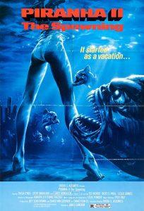 Piranha.II.The.Spawning.1981.1080p.BluRay.x264-PSYCHD ~ 9.8 GB