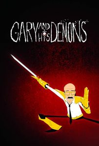 Gary.and.His.Demons.S01.1080p.VRV.WEB-DL.AAC2.0.x264-BTN ~ 4.7 GB