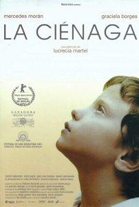 La.Cienaga.2001.1080p.BluRay.REMUX.AVC.DTS-HD.MA.2.0-EPSiLON ~ 25.6 GB