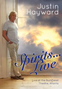 Justin.Hayward.Spirits.Live.2014.1080p.BluRay.REMUX.AVC.DTS-HD.MA.5.1-EPSiLON ~ 22.3 GB