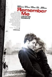 Remember.Me.2010.720p.BluRay.DTS.x264-HiDt ~ 4.4 GB