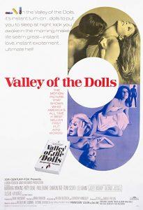 Valley.of.the.Dolls.1967.1080p.BluRay.REMUX.AVC.DTS-HD.MA.3.0-EPSiLON ~ 23.7 GB