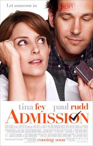 Admission.2013.720p.BluRay.DD5.1.x264-DON – 7.2 GB