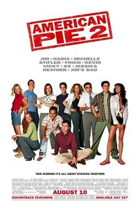 American.Pie.2.2001.THEATRICAL.720p.BluRay.x264-SPRiNTER ~ 4.4 GB