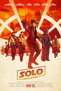 Solo.A.Star.Wars.Story.2018.BluRay.720p.x264.DTS-HDChina ~ 8.2 GB