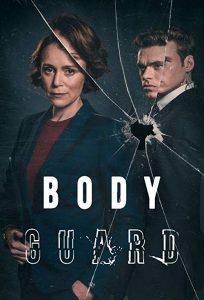 Bodyguard.S01.1080p.AMZN.WEB-DL.DDP2.0.H.264-NTb ~ 6.7 GB
