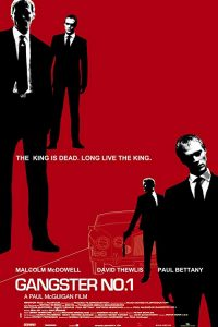 Gangster.No.1.2000.1080i.BluRay.REMUX.AVC.DTS-HD.MA.5.1-EPSiLON ~ 25.5 GB