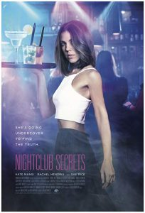 Nightclub.Secrets.2018.1080p.AMZN.WEB-DL.DDP5.1.x264-ABM ~ 3.2 GB