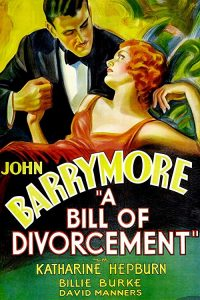 A.Bill.of.Divorcement.1932.720p.BluRay.x264-BiPOLAR – 3.3 GB