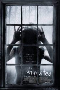 The.Uninvited.2009.1080p.BluRay.DTS.x264-HiDt ~ 7.9 GB