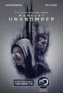 Manhunt.Unabomber.S01.1080p.NF.WEBRip.DD5.1.x264-NTb ~ 24.2 GB