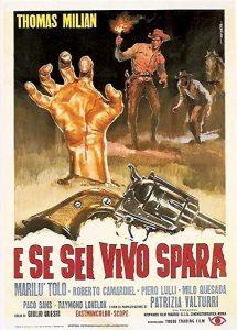 Django.Kill.If.You.Live.Shoot.1967.1080p.BluRay.x264-BiPOLAR ~ 10.9 GB