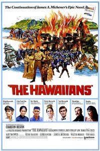 The.Hawaiians.1970.1080p.BluRay.REMUX.AVC.DTS-HD.MA.1.0-EPSiLON ~ 29.1 GB