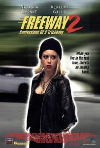 freeway.2.confessions.of.a.trickbaby.1999.720p.bluray.x264-regret ~ 4.4 GB