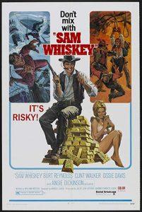Sam.Whiskey.1969.1080p.BluRay.REMUX.AVC.FLAC.2.0-EPSiLON ~ 17.1 GB