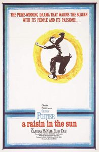 A.Raisin.in.the.Sun.1961.720p.BluRay.x264-SiNNERS ~ 5.5 GB
