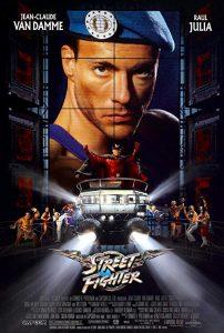 Street.Fighter.1994.1080p.Bluray.AC3.x264.-Japhson ~ 7.9 GB