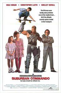 Suburban.Commando.1991.1080p.WEBRip.AAC2.0.x264-NTb ~ 8.4 GB