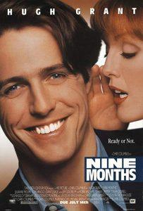 Nine.Months.1995.1080p.BluRay.REMUX.AVC.DTS-HD.MA.5.1-EPSiLON ~ 19.9 GB