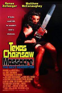Texas.Chainsaw.Massacre.The.Next.Generation.1994.720p.BluRay.x264-CREEPSHOW ~ 4.4 GB