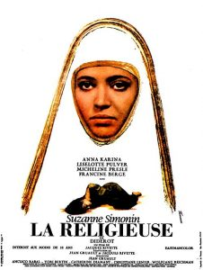 The.Nun.1966.1080p.BluRay.REMUX.AVC.DTS-HD.MA.2.0-EPSiLON – 33.2 GB