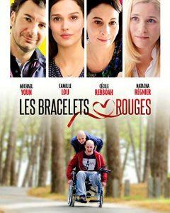 Les.Bracelets.Rouges.S01.1080p.WEB-DL.DD+2.0.H.264-SbR ~ 17.4 GB