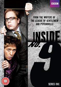 Inside.No.9.S02.720p.WEBRip.AAC2.0.H.264-BTN ~ 2.9 GB