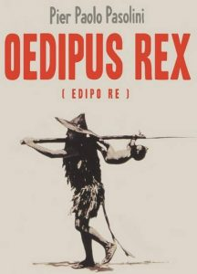 Oedipus.Rex.1967.GBR.720p.BluRay.AAC.1.0.x264-TDD ~ 9.7 GB