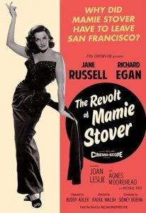 The.Revolt.of.Mamie.Stover.1956.1080p.BluRay.x264-SADPANDA – 7.9 GB