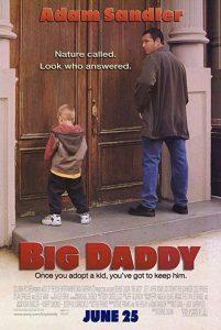 Big.Daddy.1999.1080p.BluRay.DD5.1.x264-VietHD ~ 10.0 GB