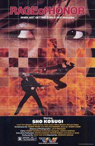 Rage.of.Honor.1987.720p.BluRay.x264-SPOOKS ~ 4.4 GB